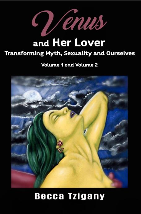 memoir book cover vol1&2 – Version 2