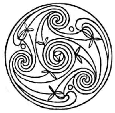 celtic-mandala1