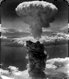 Nagasaki, 1945