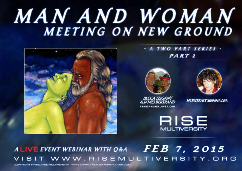 rise-man&woman new ground 2-15