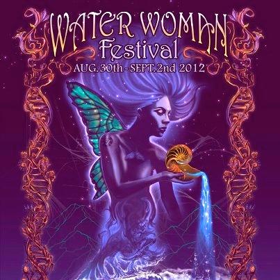 waterwoman poster_1